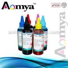 Water based Refill ink for HP Designjet 30 Printer