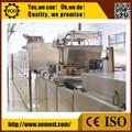 f1153 comercial automático de trufa de chocolate máquina