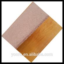 thick cork board sheet