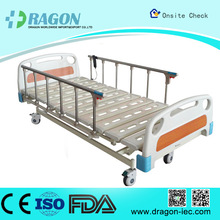 DW - BD125 detachable electric sickbed medical furniture medical bed