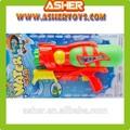 الألعاب الصيفية المياه الاطفال 2015/ لعبة المسدس/ اقتصادي جديد اللعب البلاستيكية للمياه البندقية