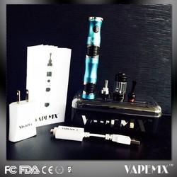 newest design pen style e cig green health fruit flavor vaporizer smoking pen