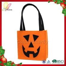 2015 Hot Sale New Product Fashion Handbag Designer Handbag Made in China