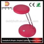 Fully stocked factory supply ceramic lamp base