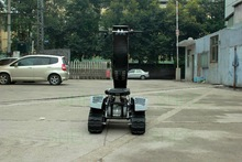 ATV used amphibious atv for sale chain 4/n/r