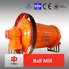 High Capacity hot sale calcium carbonate pulverizer