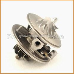 54399880006 / 54399880011 / 54399880009 Volkswagen Golf IV 1.9 TDI Turbocharger Prices