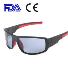 2015 high quality polarized sunglasses wholesale polaroid sunglasses mirrored UV 400 & CE FDA NO MOQ
