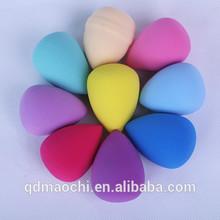 Korean Cosmetics Beauty Tool Makeup Cosmetic Powder Puff Wholesale