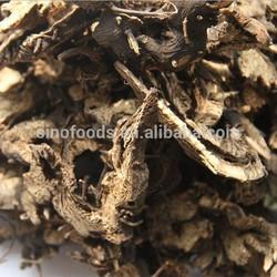100% extract powder black cohosh extract(triterpene glycosides)