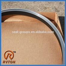 Bearing Mechanical Seal For Kato Excavator Spare Parts In Sealing solution
