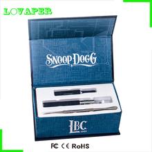 2015 hot selling vaporizer dry herb vaporizer snoop dogg vaporizer