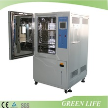 Programmable industrial high low temperature measuring instrument