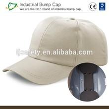 construction hard hat,baseball cap style safety helmet,sport cap