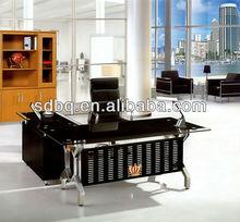 PT-D070 laptop desk walmart laptop desk portable laptop desk target