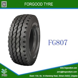 2015hot sale new design passenger ture tyre used for hand car with low price good quality FGD