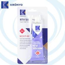 KRONYO silicone removal tool is silicone rubber remove silicone sealant