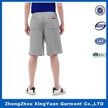 men's sportswear fashion mens shorts sports shorts for men underwear sportswear,High Quality Sports Shorts