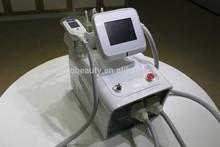 cryolipolysis + criolipolisis machine + portable cryolipolysis machine for home use CRYO6S/ce