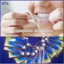 Oral Hygiene Care Teeth Whitening Strips Oral Hygiene Tooth Bleaching Whiter Whitestrips Set