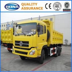 Van-body tractor tripper trailer truck dump truck up to 10000