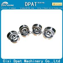 shower door bearing wheels/miniature bearing/spherical plain bearing