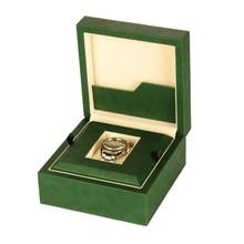 wholesale watch case ,wood wrist pocket empty watch case