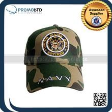 Fitted Caps Men Fashion Baseball Caps