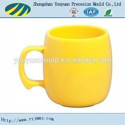 good personalized kids plastic mugs