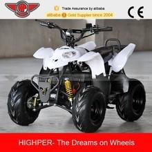 800W or 1000W adult electric quad bike (ATV002E)