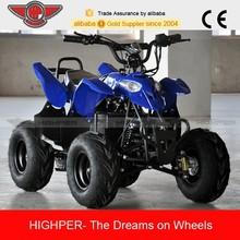 electric 4 wheeler atv for adults (ATV002E)