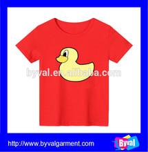 OEM service printed t shirts 100 cotton womens t shirts short sleeve tshirts