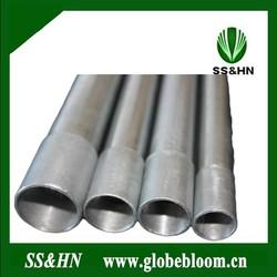 durable gas cooker flexible hose