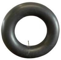Radial Truck Tyre Tube,butyl inner tube,Korea tech tire tube 12.00R24