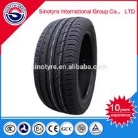 Trade Assurance Colour Car Tires 195/70R15C