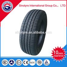 Trade Assurance Environmental Family Car Tire 185/65R15