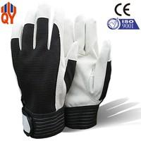 Wholesale Microfiber Mechanic Work Gloves