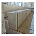 Madeira balsa/utilizados pisos de madeira para venda/madeira de pinho metro cúbico