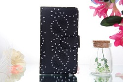 High quality Fashion cheap diamond bling mobile phone case for Samsung galaxy Note III N9006