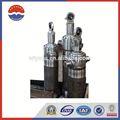 hydraulische teleskopzylinder für aufzüge