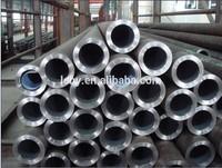 ASTM A 53 honed tube
