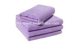 Made in China cooling sport microfiber towel bath towel