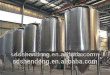 500L brew beer equipment,beer making machine