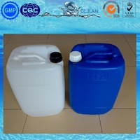 bulk hydrogen peroxide price