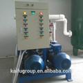 shenzhen kaifu 2bv2 060 vácuo de anel líquido da bomba
