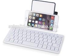 Smart Bluetooth Keyboard