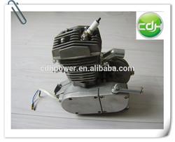 kit engine for bike/bicicleta chopper motorizada/motor moto