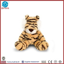 promotional tiger toy stuffed toy tiger stuffed tiger toy
