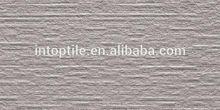 foshan factory high quality tile installation