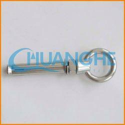Alibaba china supplier regular nut eye large eye bolts g-291
